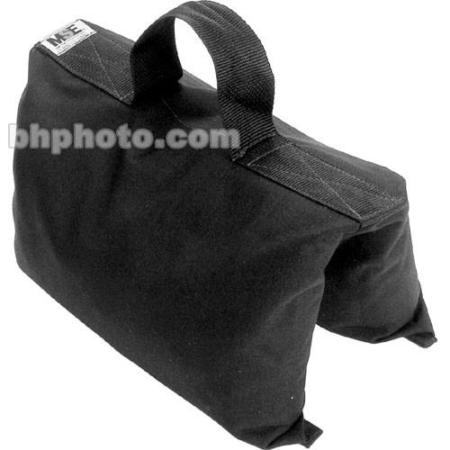 Matthews  Saddle Sandbag - 35 lb 299705