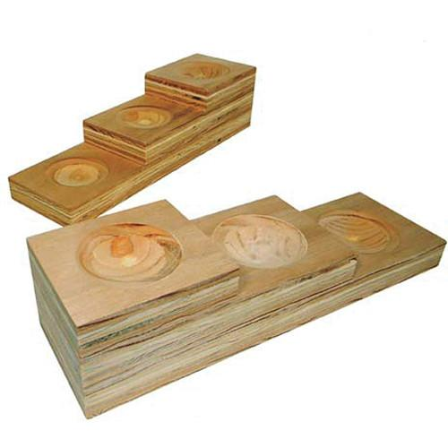 Matthews  Stair Block Set (2) 279549