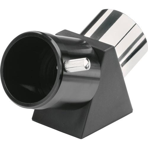 Meade #928 45-Degree Erect Image Prism (1.25