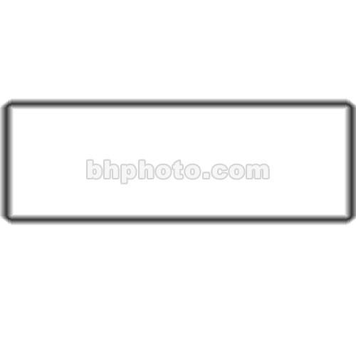 Mole-Richardson  Filter Frame for Biax-4L 73515