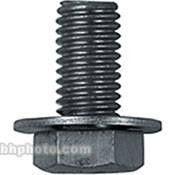 Mole-Richardson Replacement Bolt with Washer for 500404 500488