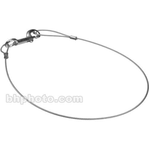 Mole-Richardson  Safety Cable 818120