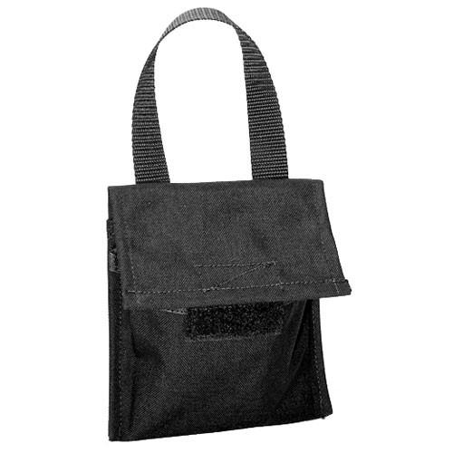 Mole-Richardson  Scrim Bag for 6