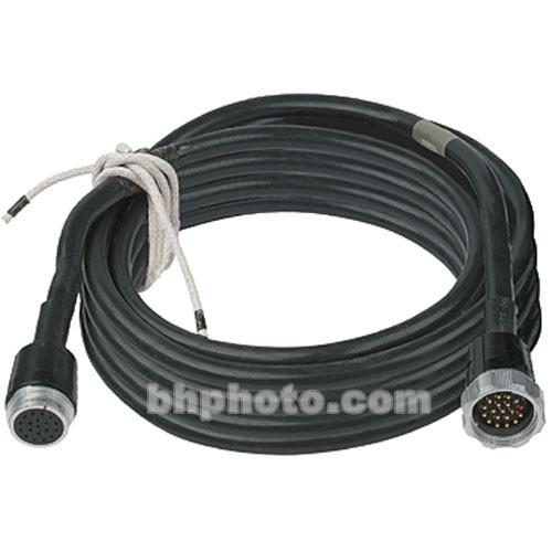 Mole-Richardson  Socapex Cable - 100' 5838