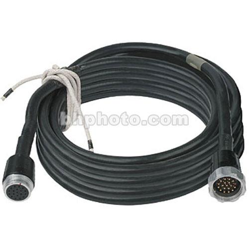 Mole-Richardson  Socapex Cable - 25' 5836