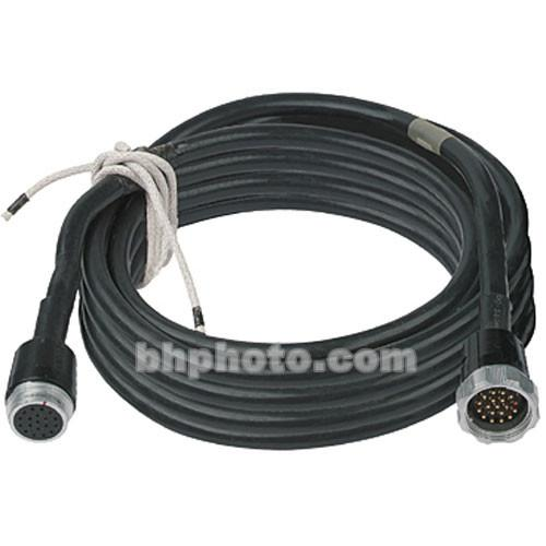 Mole-Richardson  Socapex Cable - 50' 5837