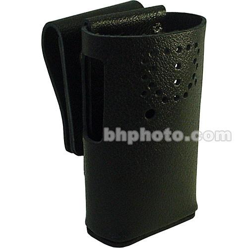 Motorola  M Series Leather Holster MR604520W