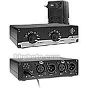 Neumann  N248 Dual Power Supply N 248