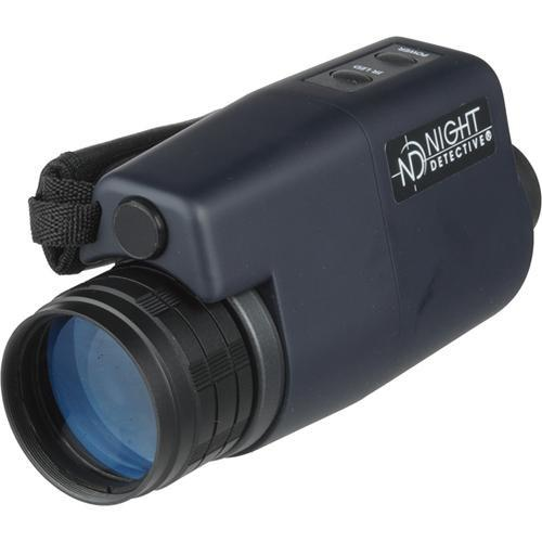 Night Detective Argo 3 ND-A3 Night Vision Monocular A3B