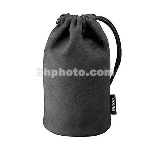 Nikon  CL-0715 Soft Case 4333