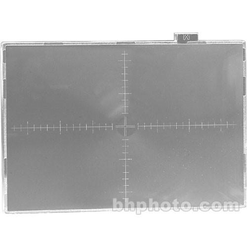 Nikon  Focusing Screen M for F6 4773