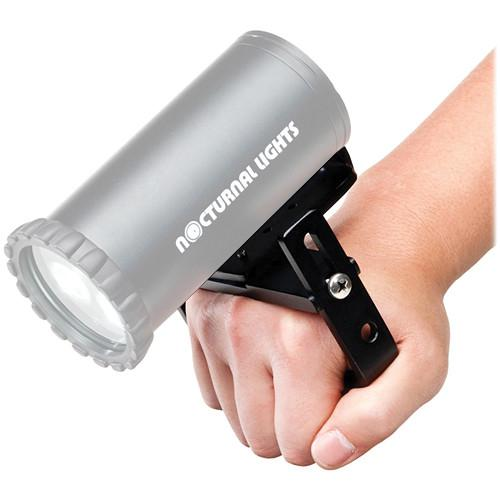 Nocturnal Lights  Aluminum Goodman Handle HM.GM