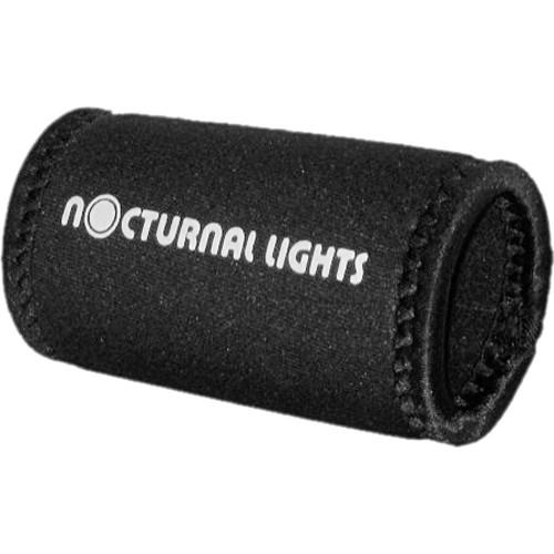 Nocturnal Lights Buoyancy/ Protective Sleeve NL-ACC-SLEEVE-SMALL