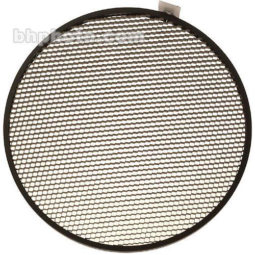 Norman 812157 Honeycomb Grid, 7