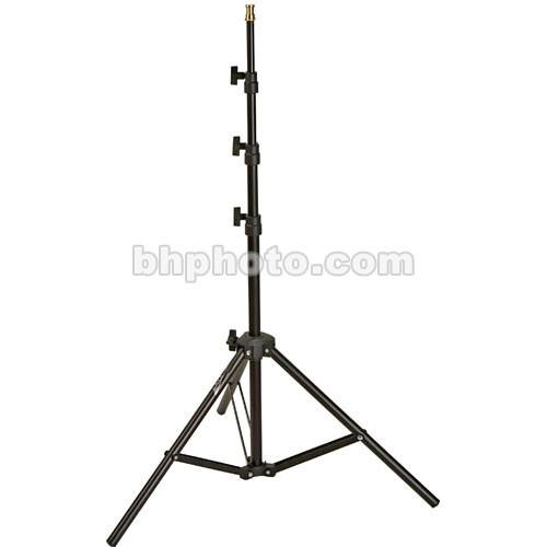 Novatron  Light Stand (6') N5006