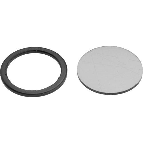 Novoflex  Polarizing Filters (Set of 3) MAPOL