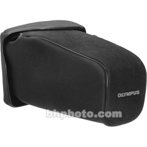 Olympus  CS3-SH Semi-Hard Case 260223