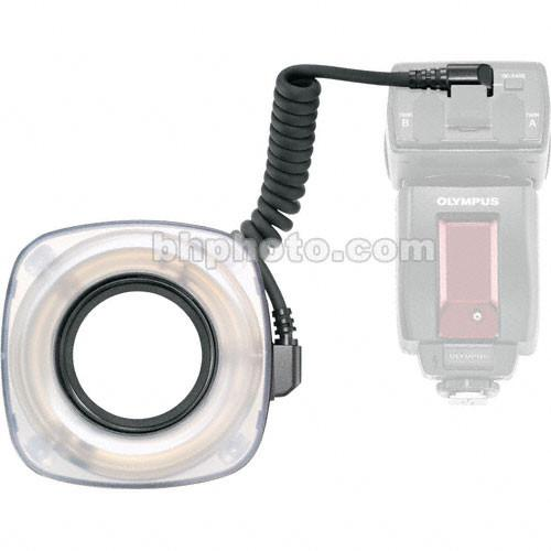 Olympus  RF-11 Ring Flash Head 260110