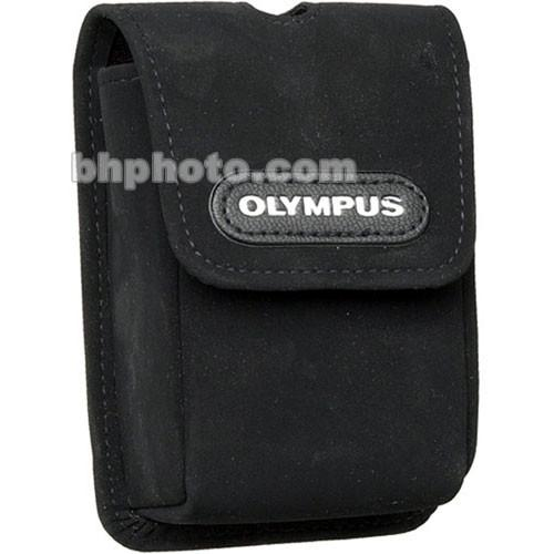 Olympus Soft Case for I-Zoom 2000 & 3000 108856
