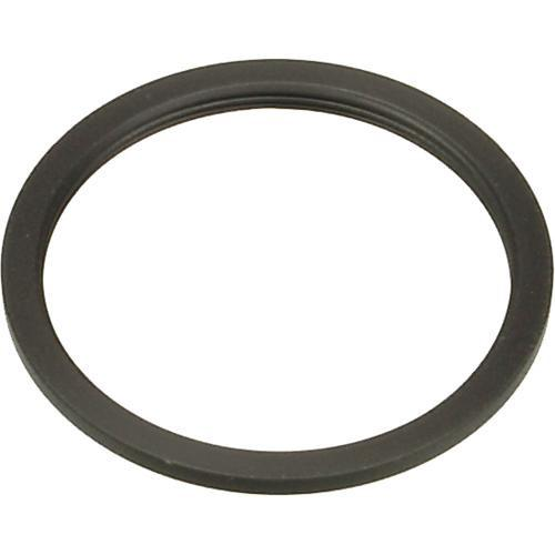 Omega 39mm Leica Threaded Locking Ring For D5-XL and 421010