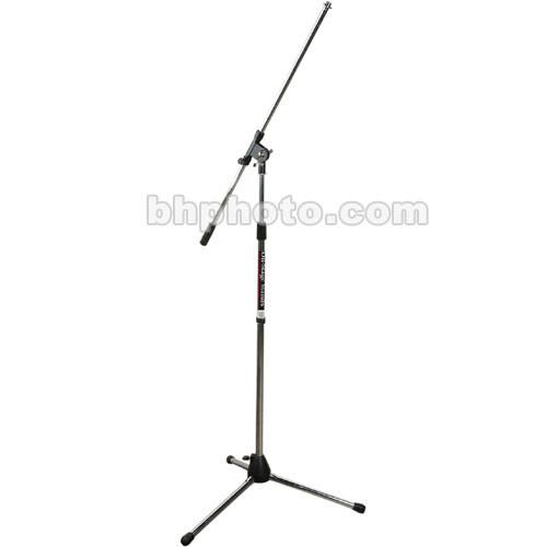 On-Stage MS7701C - Tripod Microphone Stand MS7701C