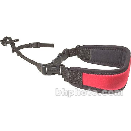 OP/TECH USA  Classic Strap (Red) 1002252