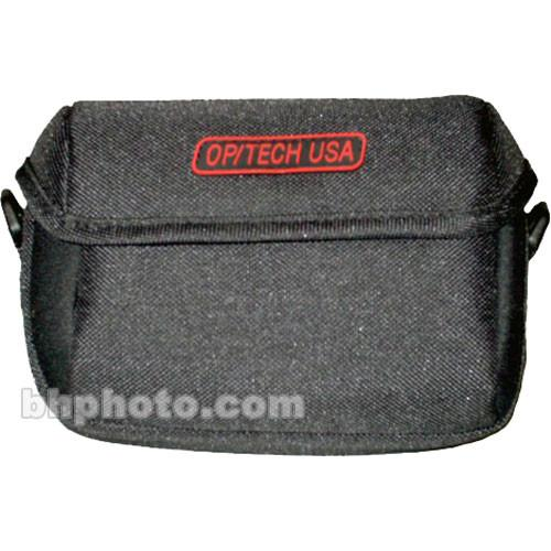 OP/TECH USA  Hipster Pouch, Large 4801134