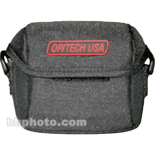 OP/TECH USA  Hipster Pouch, Small 4801114