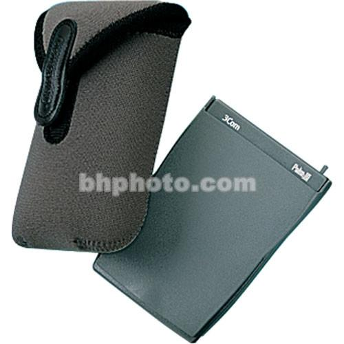 OP/TECH USA PDA/Cam Micro Soft Pouch (Black) 6401444