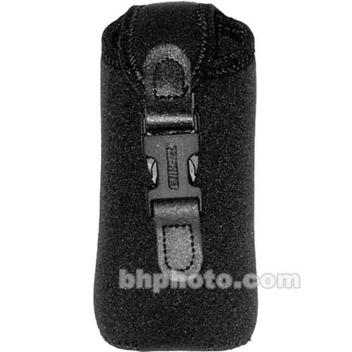OP/TECH USA Phone/Radio Soft Pouch, Small (Black) 7101114
