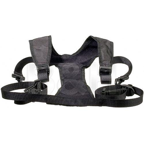 Ortlieb  P15 Carry Harness for Camera Bags P15