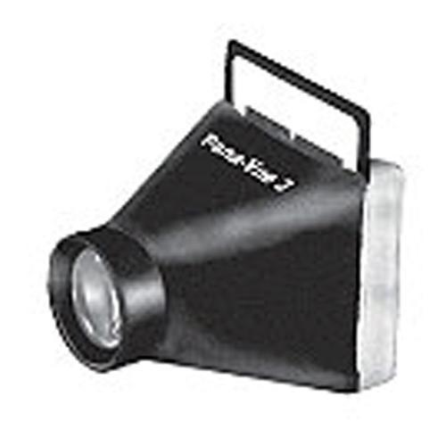 Pana-Vue  Slide Viewer #3 FPA003