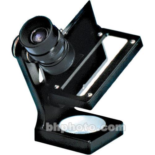 Peak Critical Enlarging Focuser Model 1 130MODEL1