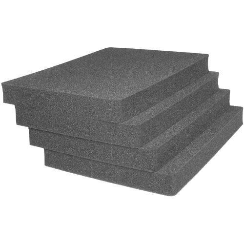 Pelican  1622 Foam Set 1620-403-000