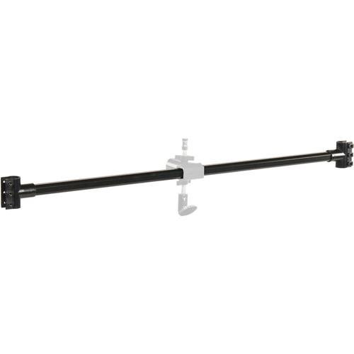 Photoflex Crossbar Litepanel Frame - 39