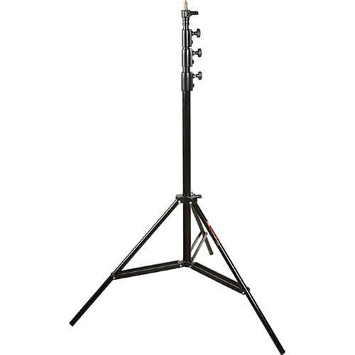 Photoflex  Extra Large LiteStand 11.9' LS-B2320Y