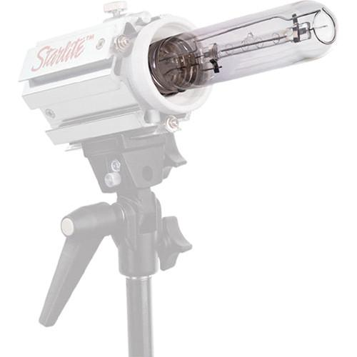Photoflex Lamp - 250 Watts/120 Volts for StarliteQL DP-250B