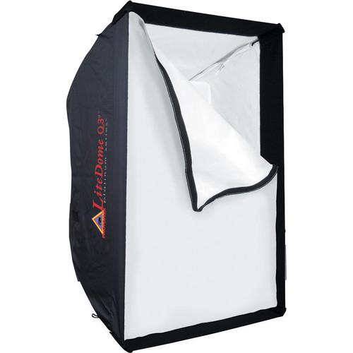 Photoflex Medium LiteDome (24 x 32 x 17