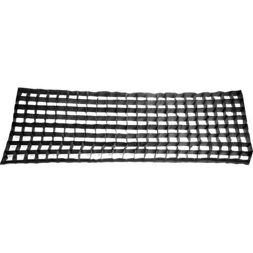 Photoflex Nylon Fabric Grid for Medium AC-HDGRIDM