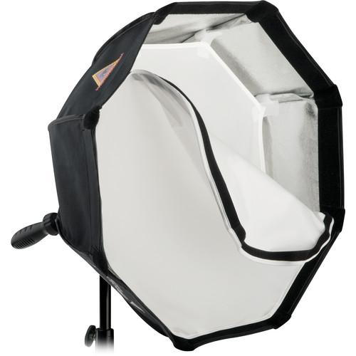 Photoflex OctoDome XS Softbox, Xtra Small - 1.5' FV-SODXS