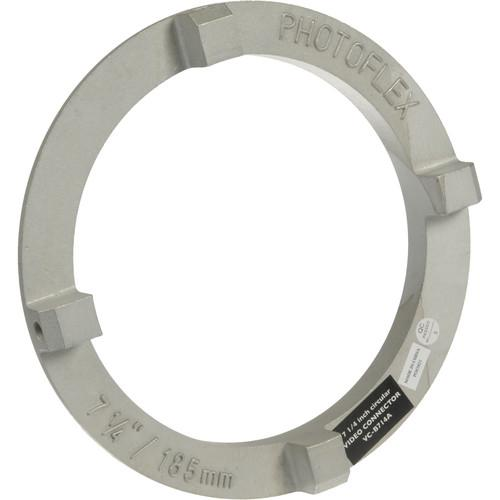 Photoflex  Speed Ring - 7-1/4