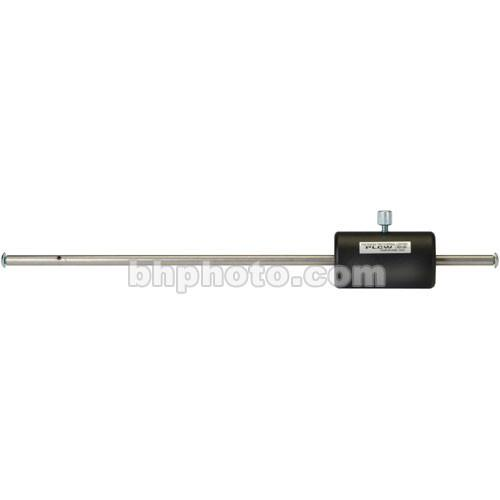 Photogenic Adjustable Counterweight for Boom Arms - 3.4 919148