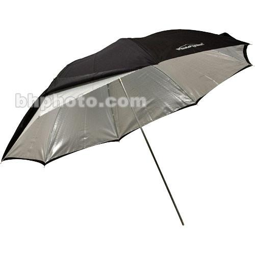 Photogenic  Umbrella - Silver 45