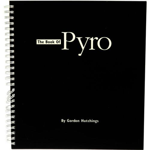 Photographers' Formulary Book: Book of Pyro 08-0080