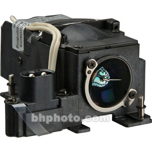 Plus  28-051 Projector Lamp 28-051