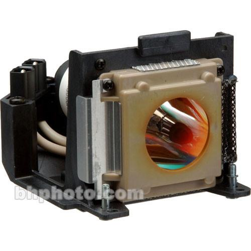 Plus  28-300 Projector Lamp 28-300