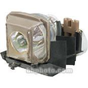 Plus  Projector Replacement Lamp 28-056