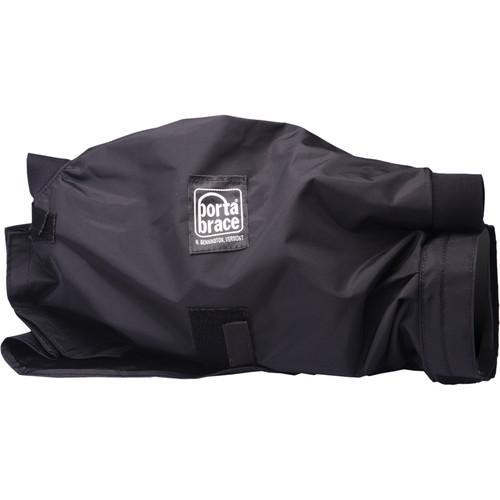 Porta Brace QS-M3 Quick Slick Mini Rain Cover QSM-3