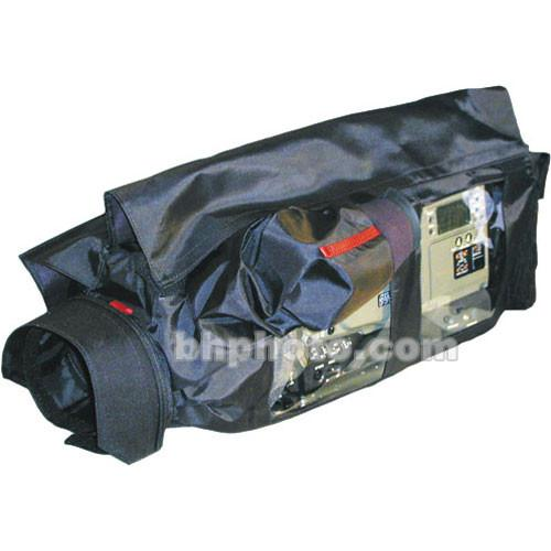Porta Brace  RS-33 Camcorder Rain Slicker RS-33