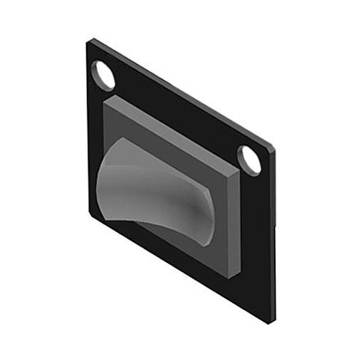 Porta-Trace / Gagne Replacement Switch for Light Box SR